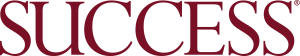 Success Magazine Logo