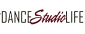 dancestudiolife-logo