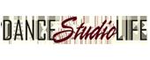 dancestudiolife-logo