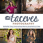 Taceves Photography
