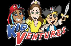 Kid Ventures