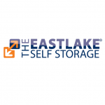 The EastLake Self Storage