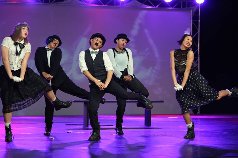 dance-team-4