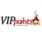 VIP Paints