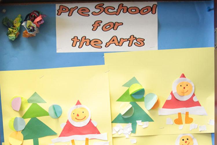 6763-preschool
