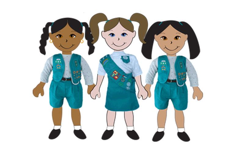 girl-scout-image