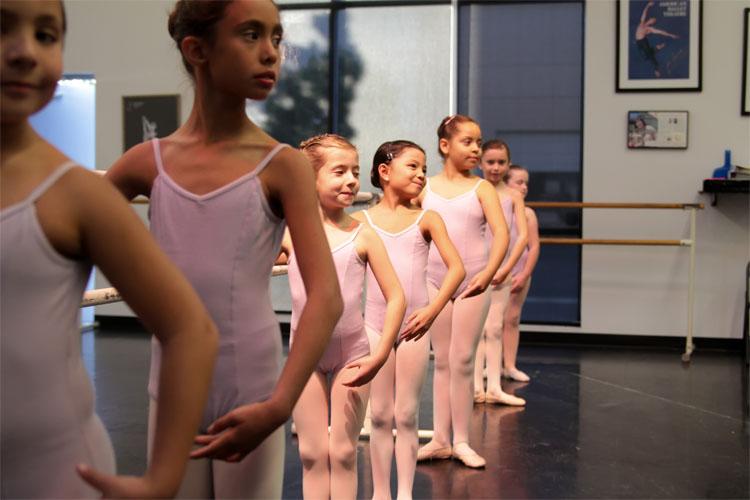 portfolio-ballet-1