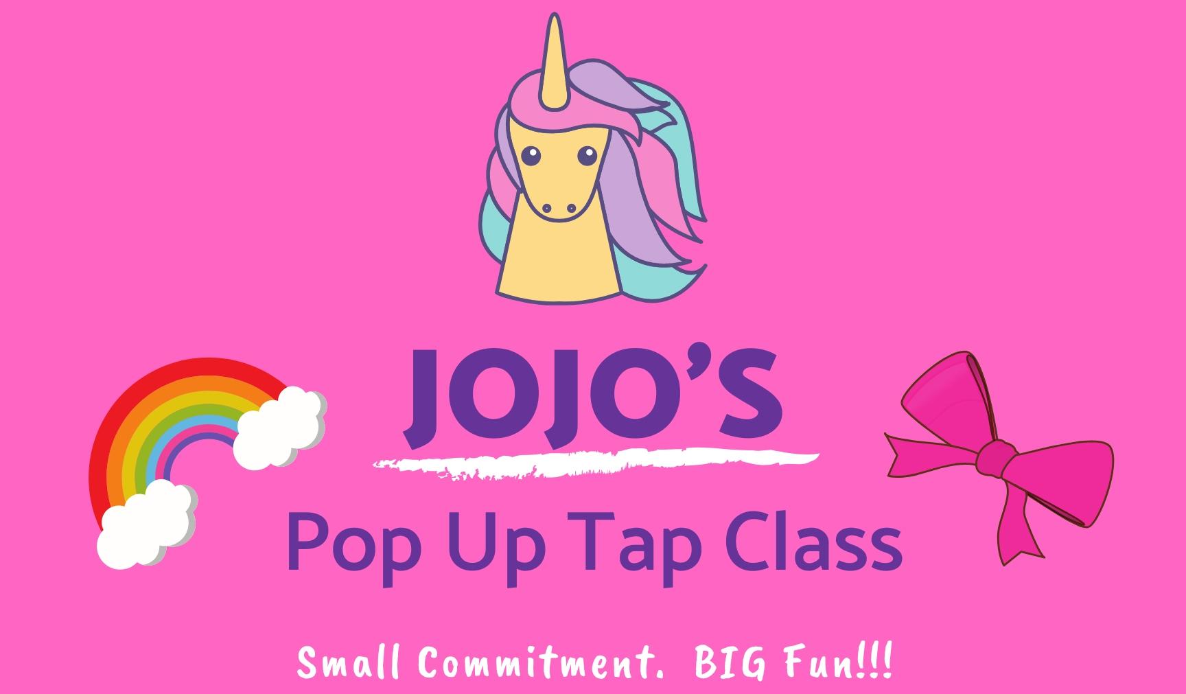 JoJo_webcover